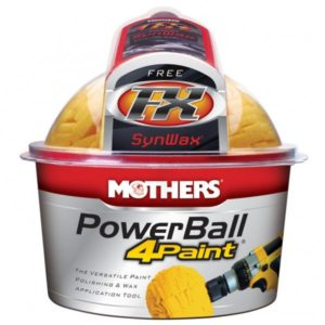 PowerBall 4Paint