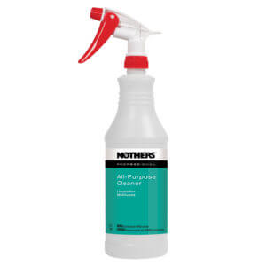 Bouteille spray Professional All Purpose Cleaner